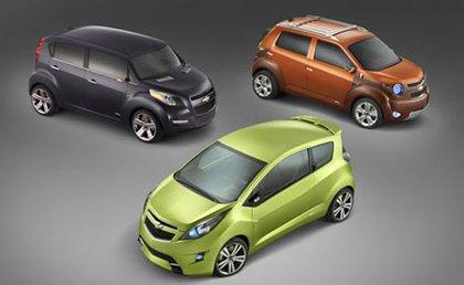 minicar02.jpg