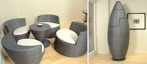 transformerchairs.jpg