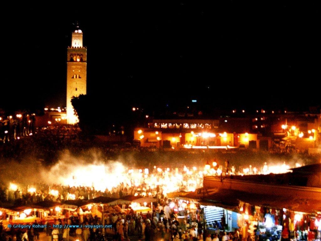 marocmarrakech.jpg