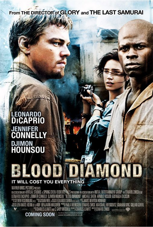 blooddiamond.jpg
