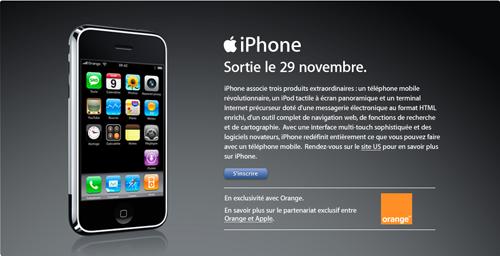 iphoneorange.png