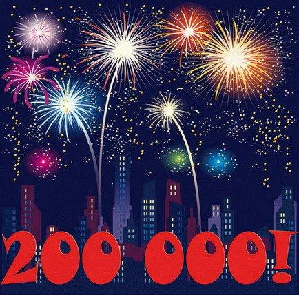 200000visites.jpg