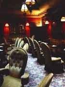 barrestaurantdelhotelcostes141474.jpg
