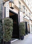 barrestaurantdelhotelcostes78617.jpg
