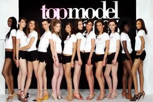 topmodels2007.jpg