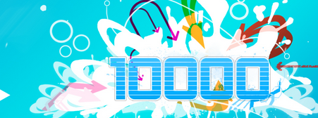 10000visites1.png