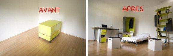 furnitureexpands.jpg