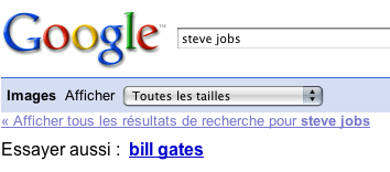 googlebill.png