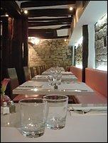restaurantboo01.jpg