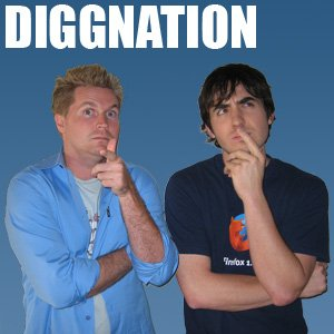 diggnation.jpg