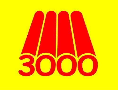logotebo3000500px.jpg