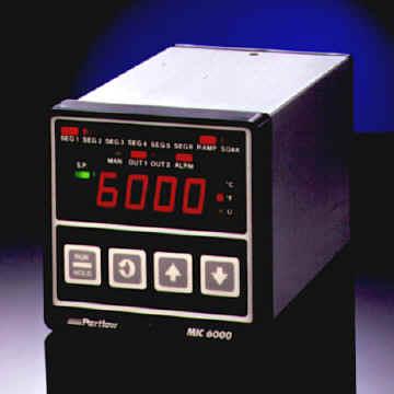 mic6000.jpg