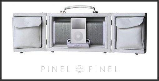 pinelpinelipodcase.jpg