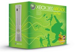 xbox360pcgi.jpg