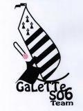 galettesso6.jpg