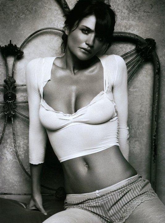 shania twain fake nude pics
