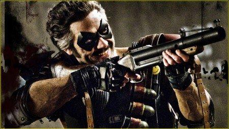 watchmen2450x253.jpg