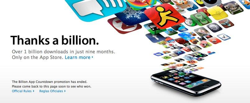 billion01.jpg