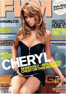 cherylcolefhmmagazine.jpg