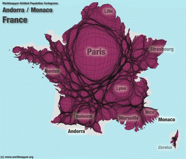 cartefrancedensitepopulation600x514.jpg