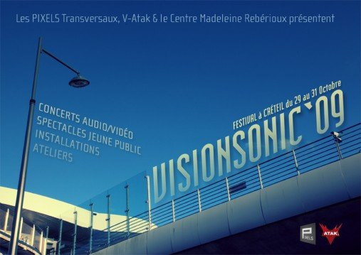 visionsonic.jpg