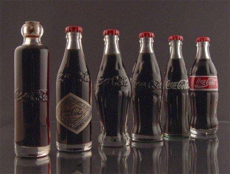 cocacolahistory450x342.jpg