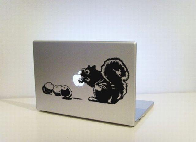 stickerapplemacbook.jpg