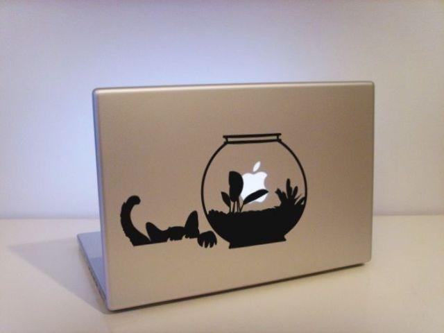 stickerapplemacbook1.jpg