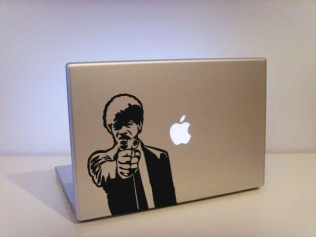 stickerapplemacbook6.jpg
