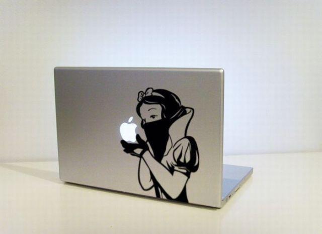 stickerapplemacbook8.jpg