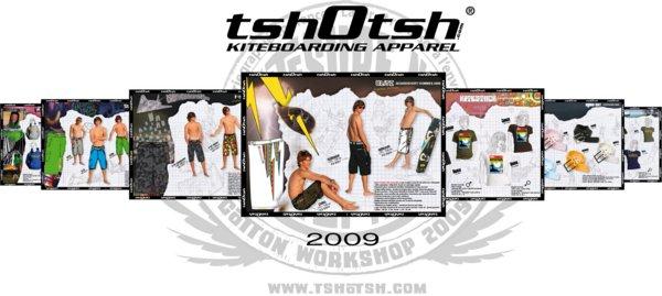 collectiontshotsh2009.jpg