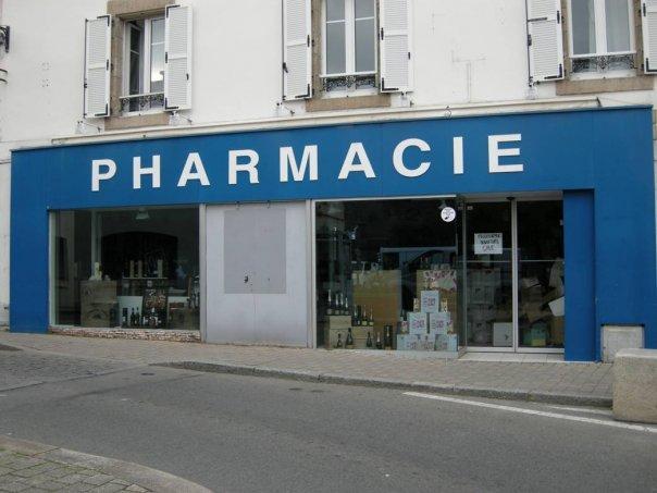 pharmaciebretonne.jpg