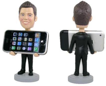 iphoneholder01.jpg
