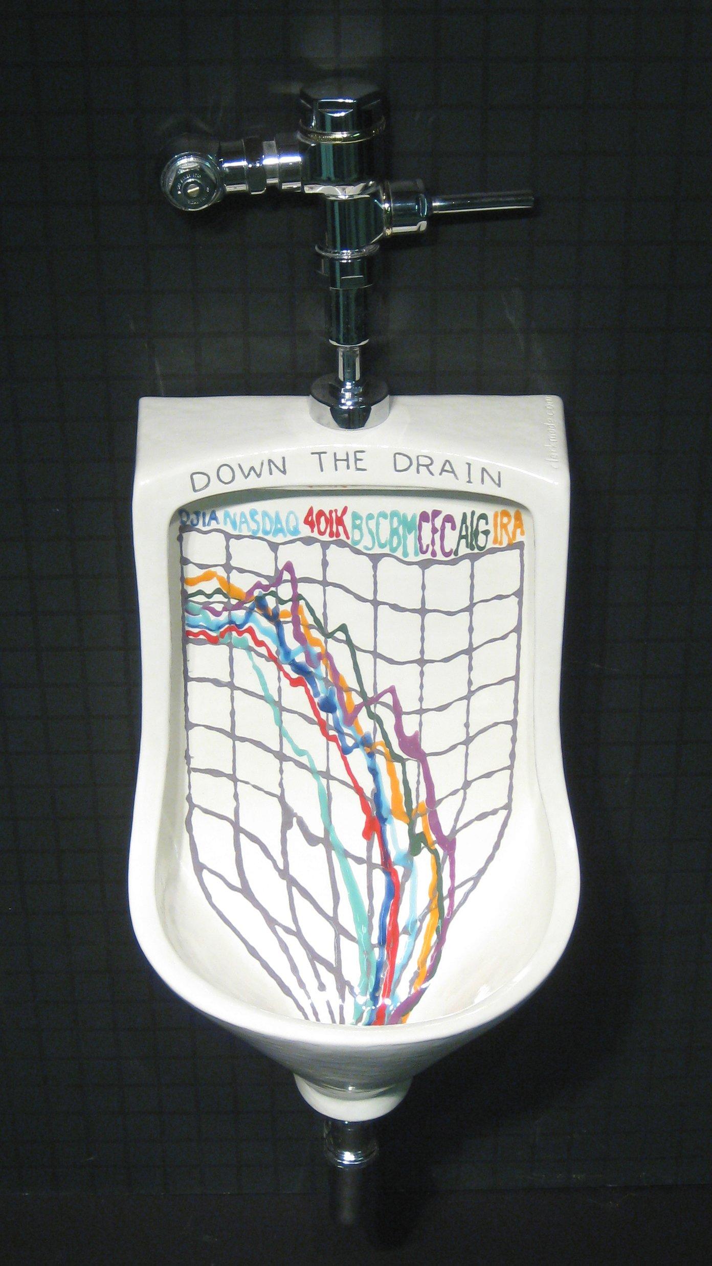 toilettesdesign.jpg