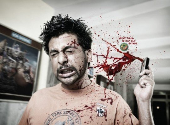 blood1550x405540x397.jpg