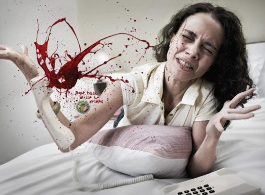 blood3550x405540x397.jpg