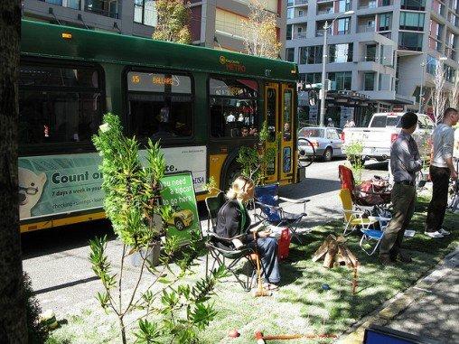 parkingdayparis3508x381.jpg