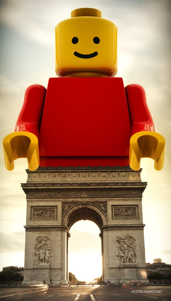 legoparis.jpg